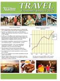 2012 Tourism Economic Report