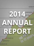 2014 Economic Report