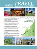 2015 Economic Report