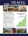 2016 Economic Report