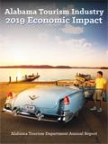 2019 Economic Impact Report