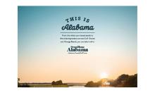 Gulf Coast Ad