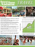 2013 Economic Report