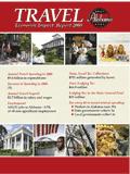 2008 Economic Impact Report