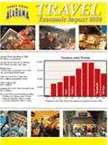 2010 Economic Impact Report