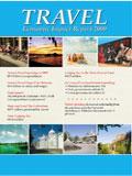 2011 Economic Impact Report
